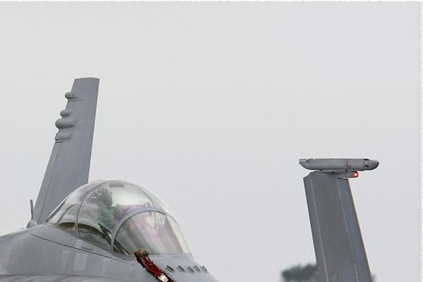 Photo#3653-2-McDonnell Douglas F/A-18D Hornet