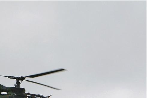 Photo#3654-2-Aerospatiale SA342M Gazelle