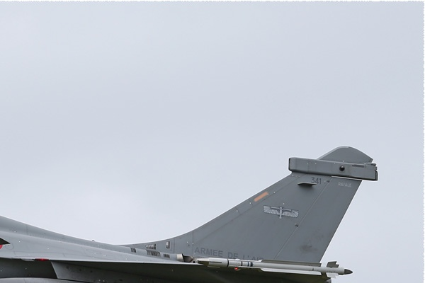 3655b-Dassault-Rafale-B-France-air-force