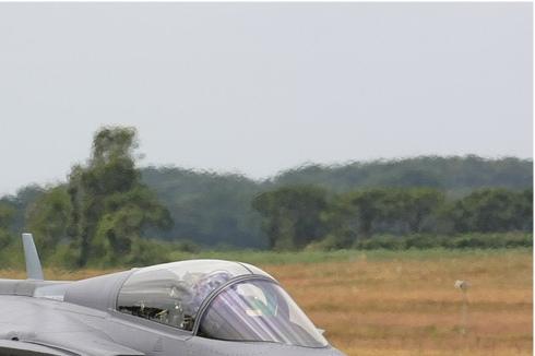 Photo#3659-2-Saab JAS39C Gripen