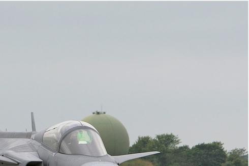 Photo#3661-2-Saab JAS39C Gripen