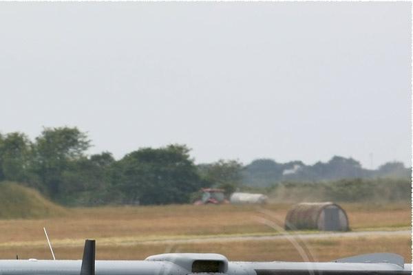 Photo#3663-2-Britten-Norman Islander AL1