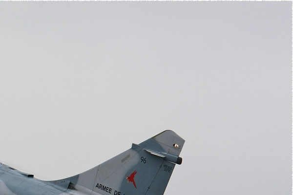 Photo#3665-2-Dassault Mirage 2000C