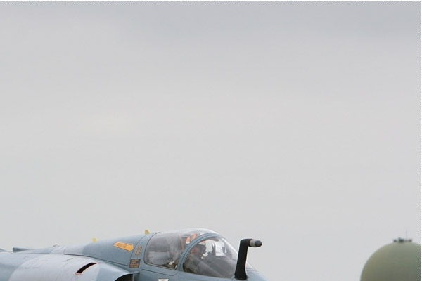 Photo#3666-2-Dassault Mirage 2000C