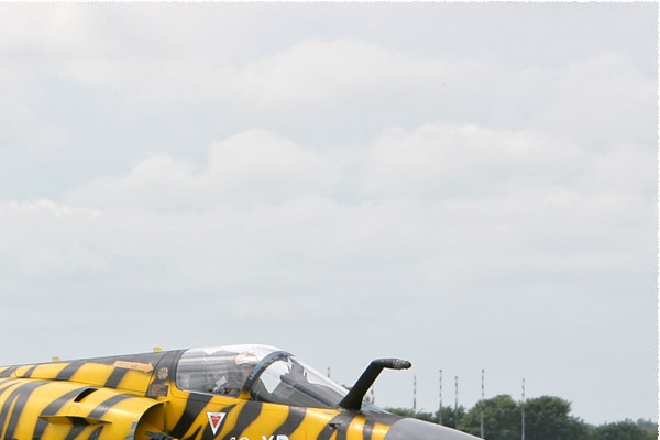 Photo#3670-2-Dassault Mirage 2000C
