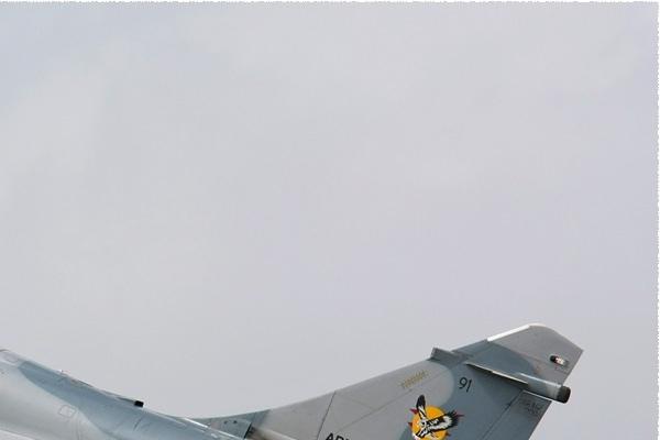 Photo#3674-2-Dassault Mirage 2000C