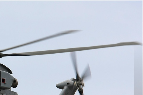 Photo#3675-2-EHI Merlin HM1