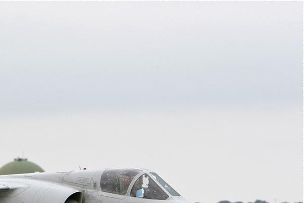 Photo#3678-2-Dassault Mirage F1M