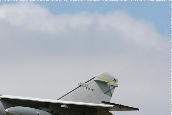 Photo#3679-2-Dassault Mirage F1M