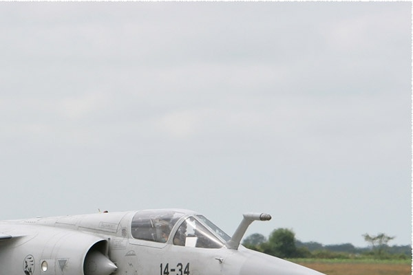 Photo#3682-2-Dassault Mirage F1M