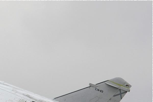 Photo#3683-2-Dassault Mirage F1M