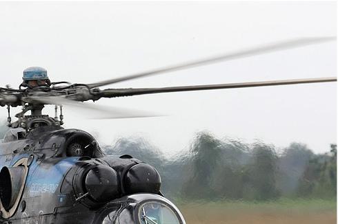 Photo#3685-2-Mil Mi-24V