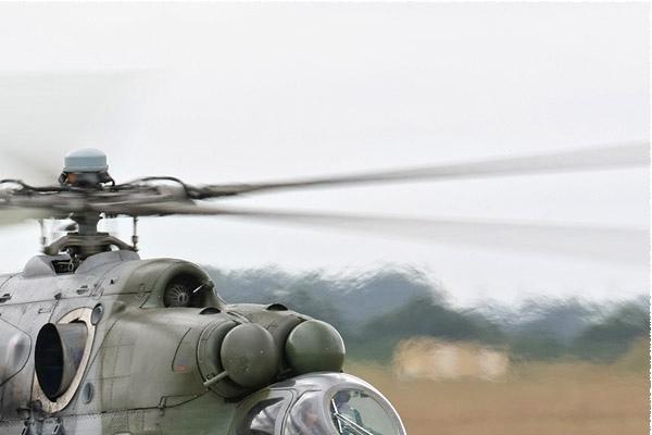 Photo#3687-2-Mil Mi-24V