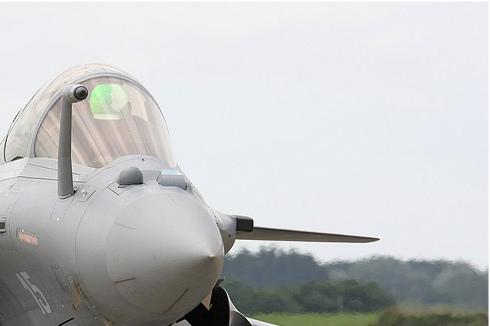 Photo#3698-2-Dassault Rafale M