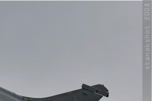 Photo#3699-2-Dassault Rafale M