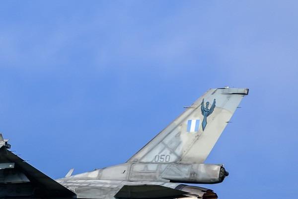 Photo#3701-2-Dassault Rafale M