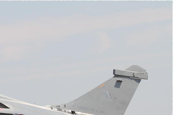 Photo#3703-2-Dassault Rafale B