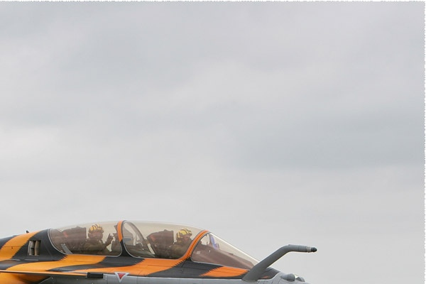 3704b-Dassault-Rafale-B-France-air-force