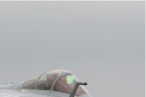 3706b-Dassault-Rafale-C-France-air-force