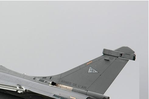 Photo#3708-2-Dassault Rafale B