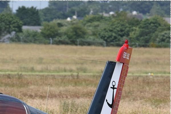 Photo#3709-2-Morane-Saulnier MS.893 Rallye