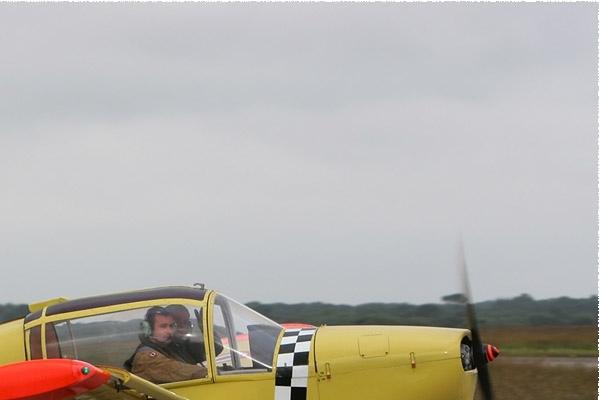 Photo#3710-2-Morane-Saulnier MS.893 Rallye