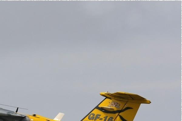 Photo#3711-2-Saab 105Ö