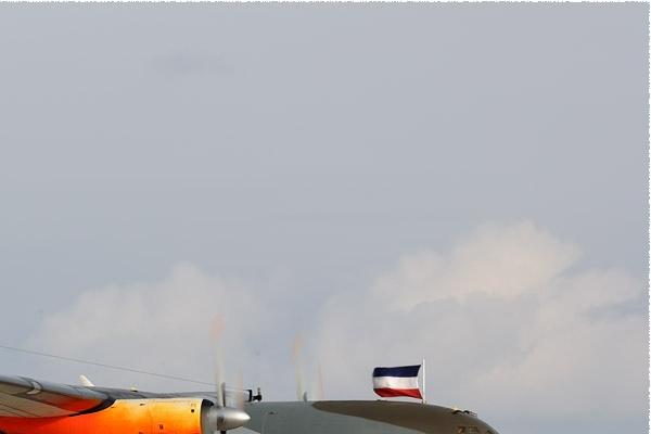 Photo#3718-2-Dassault Super Etendard