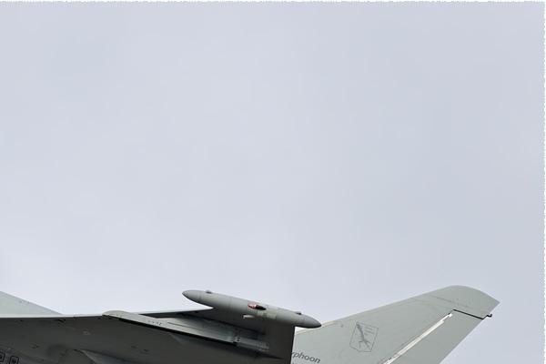 Photo#3725-2-Eurofighter F-2000A Typhoon