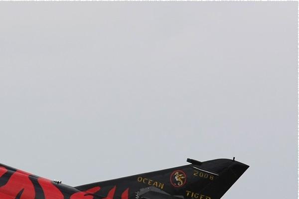 Photo#3726-2-Dassault Super Etendard