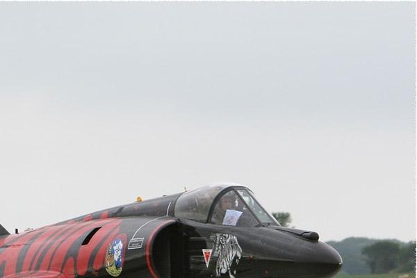 Photo#3727-2-Dassault Super Etendard