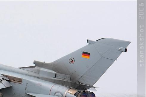 Photo#3733-2-Panavia Tornado IDS