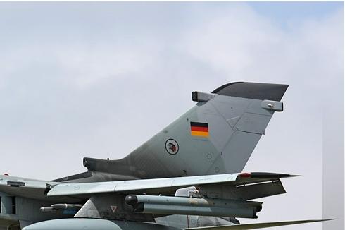 Photo#3735-2-Panavia Tornado IDS