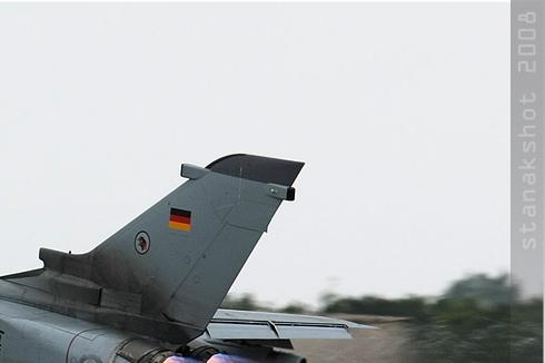 Photo#3737-2-Panavia Tornado IDS