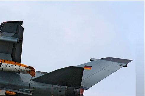 Photo#3739-2-Panavia Tornado IDS