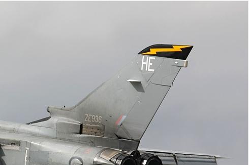 Photo#3741-2-Panavia Tornado F3
