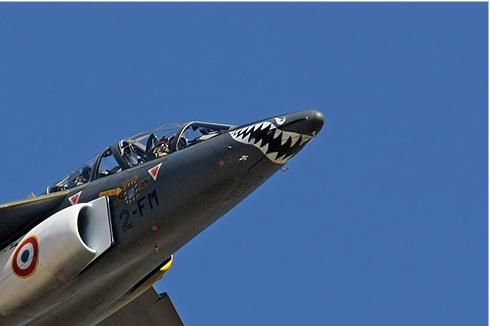 Photo#3745-2-Dassault-Dornier Alphajet E