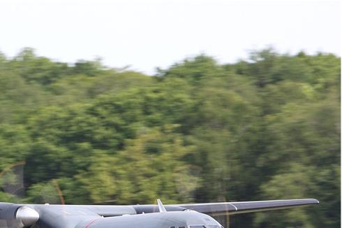 Photo#3755-2-Airtech CN235-200M