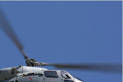 Photo#3756-2-Aerospatiale AS555AN Fennec