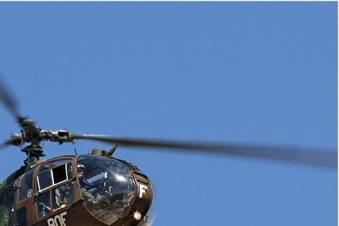 Photo#3758-2-Aerospatiale SA342M Gazelle