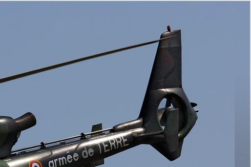 3759b-Aerospatiale-SA342M1-Gazelle-France-army
