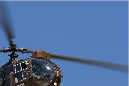 Photo#3760-2-Aerospatiale SA342M1 Gazelle