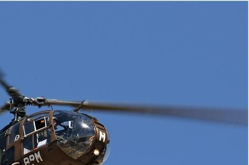 Photo#3762-2-Aerospatiale SA342M Gazelle
