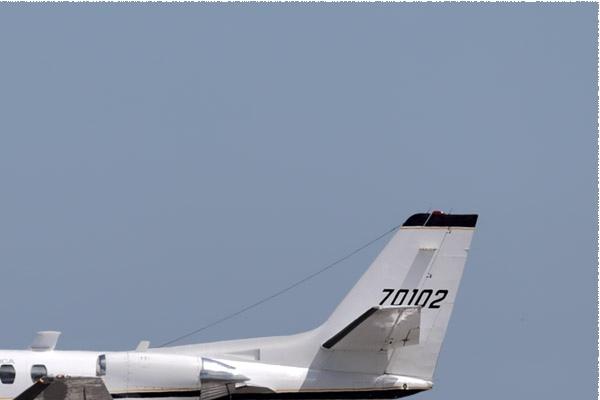 Photo#3771-2-Cessna UC-35A1 Citation