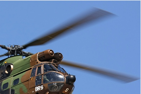 Photo#3772-2-Aerospatiale SA330B Puma