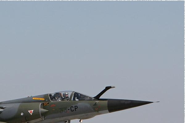 Photo#3773-2-Dassault Mirage F1CR