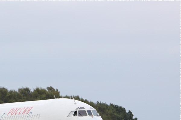 Photo#3774-2-Tupolev Tu-154M