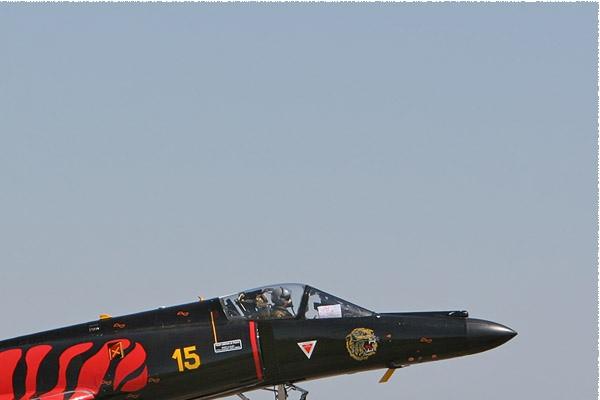 Photo#3781-2-Dassault Super Etendard