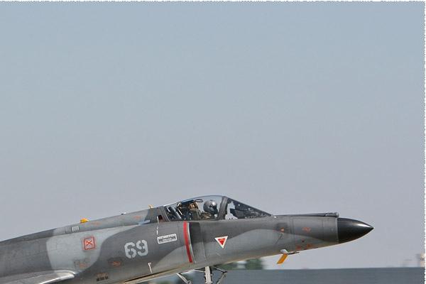 Photo#3782-2-Dassault Super Etendard