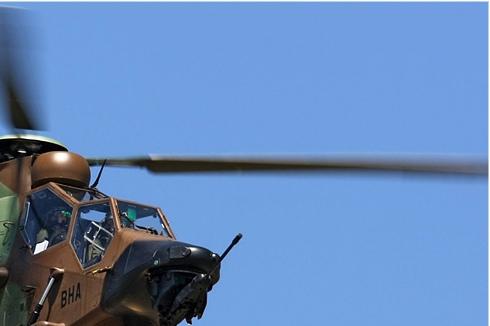 Photo#3783-2-Eurocopter EC665 Tigre HAP
